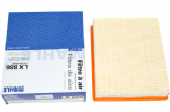 LR027408 LX886 Mahle Air Filter ESR4238